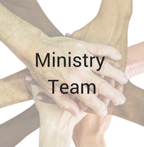 Ministry-Team_210x214