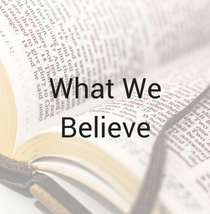 What-We-Believe_210x214