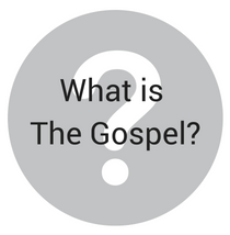 What-is-the-gospel_210x214